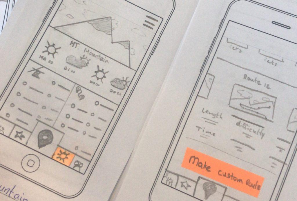 sketches2_header