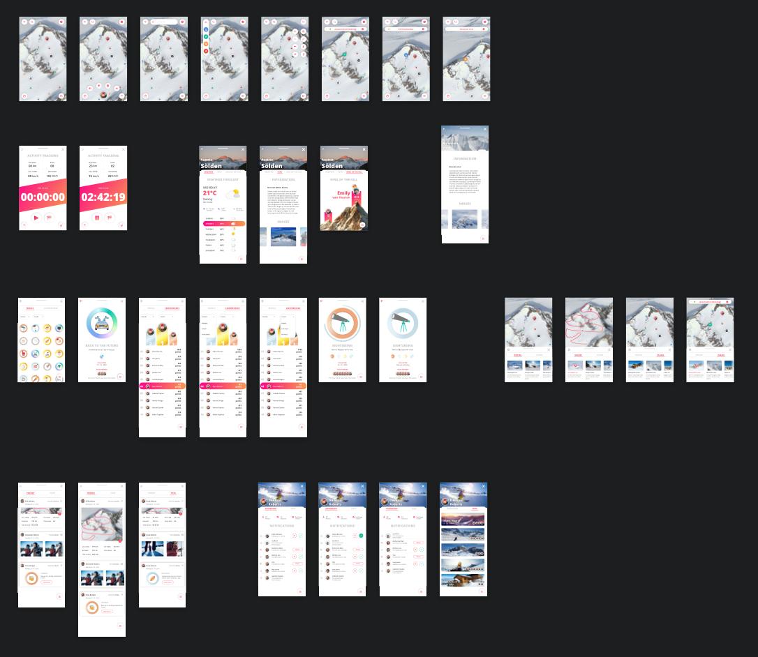 designs_v0.4