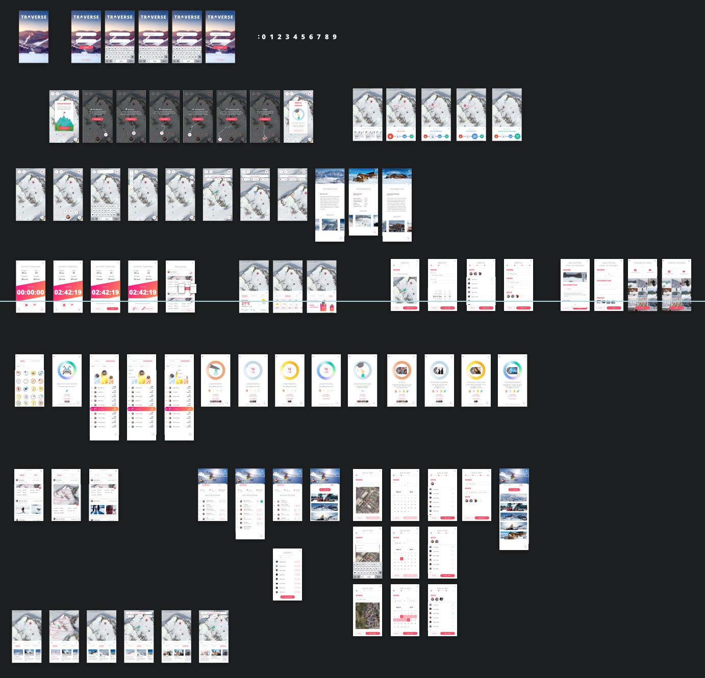final_sketchfile_overview