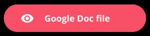 show_doc