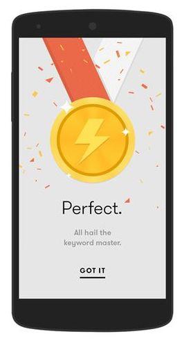 Medal - Pinterest